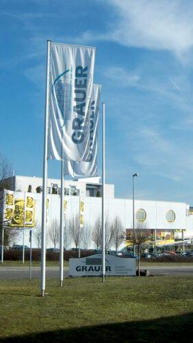 LFmaste_Unternehmen2
