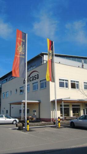 LFmaste_Unternehmen3